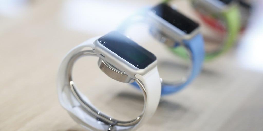 apple watch 1024x512 - L'Apple Watch désormais vendue par la Fnac