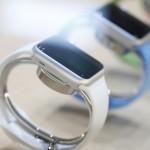 L'Apple Watch désormais vendue par la Fnac