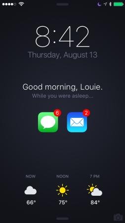 concept-lockscreen-iphone