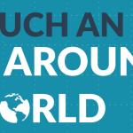 Etude : les prix des iPhone dans 39 pays du monde