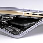 L'iPhone 6S plus solide que l'iPhone 6 : la fin du Bendgate ? (vidéo)