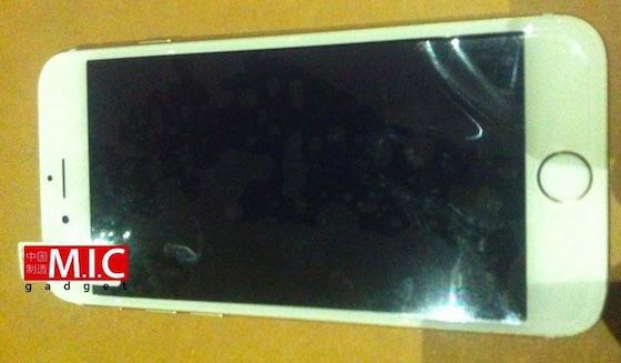 iPhone-6S-avant