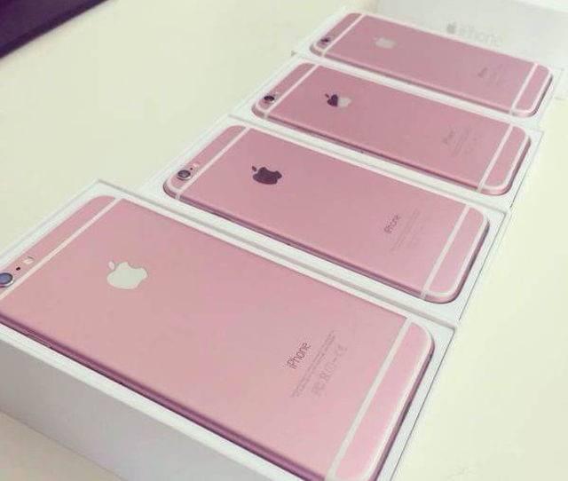 iPhone-6s-rose-Ubergizmo