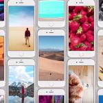 iPhone 6 : nouvelle publicité pour les photos et les vidéos