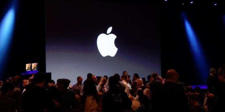 iPhone 6S, Apple TV & nouvel iPad : keynote de présentation le 9 septembre ?