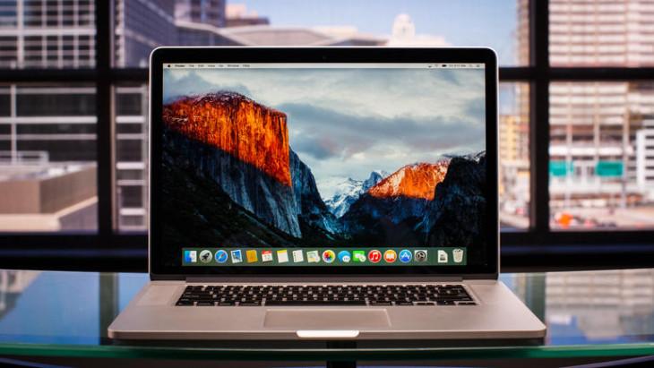 Mac : OS X 10.11.3 est disponible