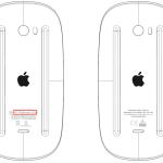 Apple : nouvelle souris et nouveau clavier pour février 2016 ?