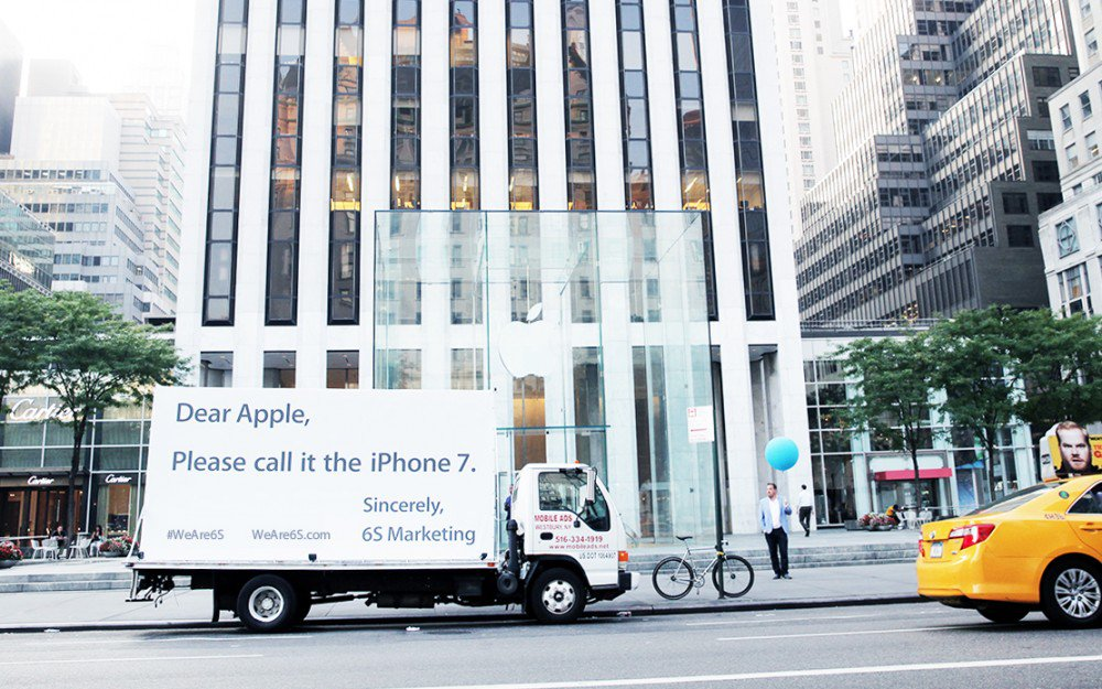 6S-Marketing-iPhone-6S-7-Apple-Store