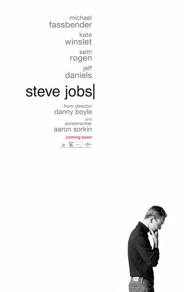Affiche-film-steve-jobs-biopic
