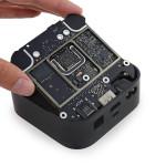 iFixit démonte l'Apple TV 2015 & sa télécommande