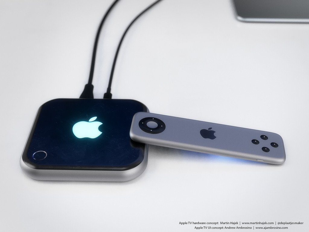 Apple-TV-4-Concept-Martin-Hajek-2