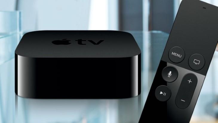 iPad Pro & Apple TV 2015 : les prix en euros dévoilés ?