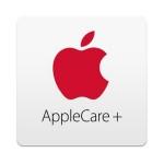 AppleCare+ : augmentation du prix pour les iPhone 6S et 6S Plus