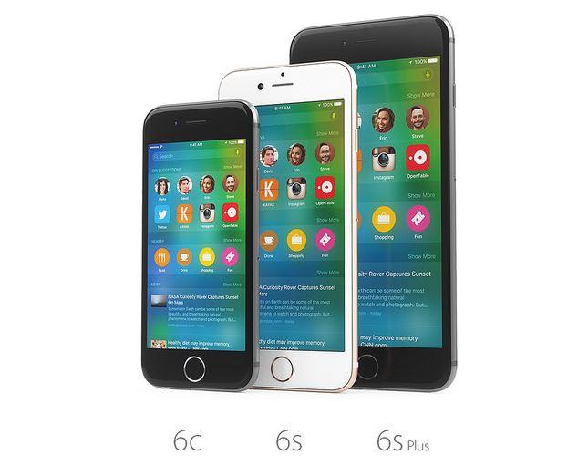 Concept-iPhone-6C-6S-6S-Plus-Hajek