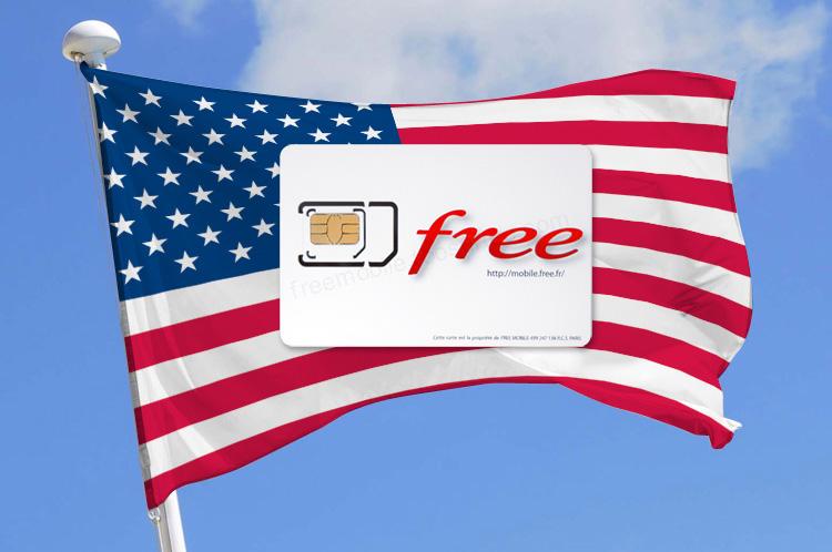 Etats-Unis-Free-mobile-roaming