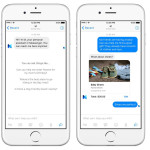 Facebook M : le futur assistant vocal intégré à Messenger