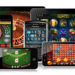 Étude : la montée des jeux mobiles, casinos & jeux d'argent en France