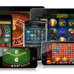 Jeux Casino Mobile 300x300 - iOS 7 : limite du nombre d'applications par dossier à 135