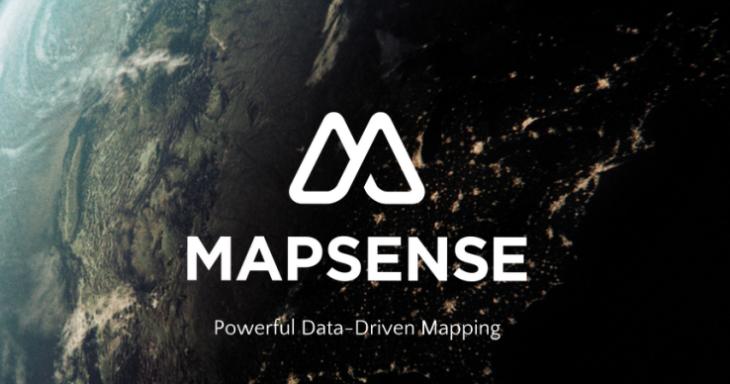 Apple rachète Mapsense, start-up spécialisée dans la géolocalisation