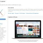 Mac : Télécharger OS X El Capitan (10.11) gratuitement