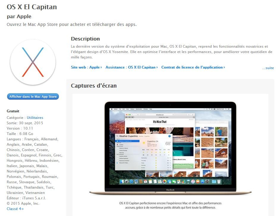 OS-X-El-Capitan-Mac-App-Store