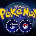 Pokémon GO : une première vidéo du gameplay