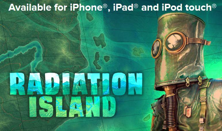 Radiation-Island-iGN