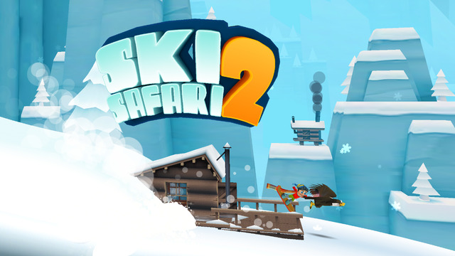 Ski-Safari-2-iOS