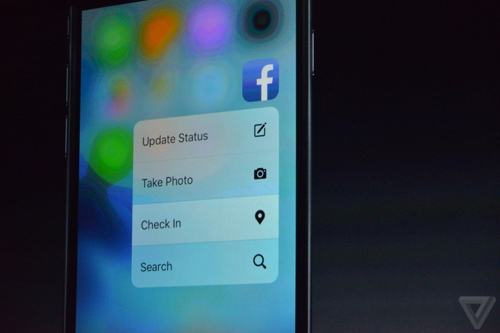 apple-keynote-3d-touch-iphone-6s-facebook