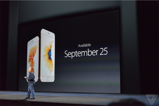 apple-keynote-iphone-6s-6s-plus-date-de-sortie