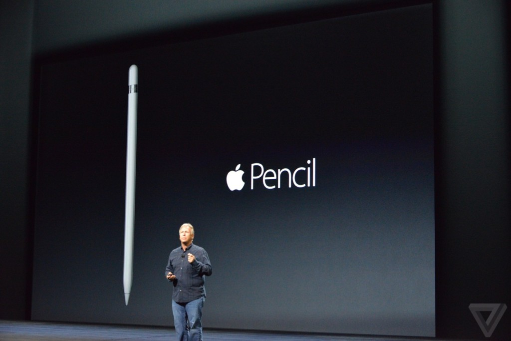 apple-pencil-ipad-pro-keynote