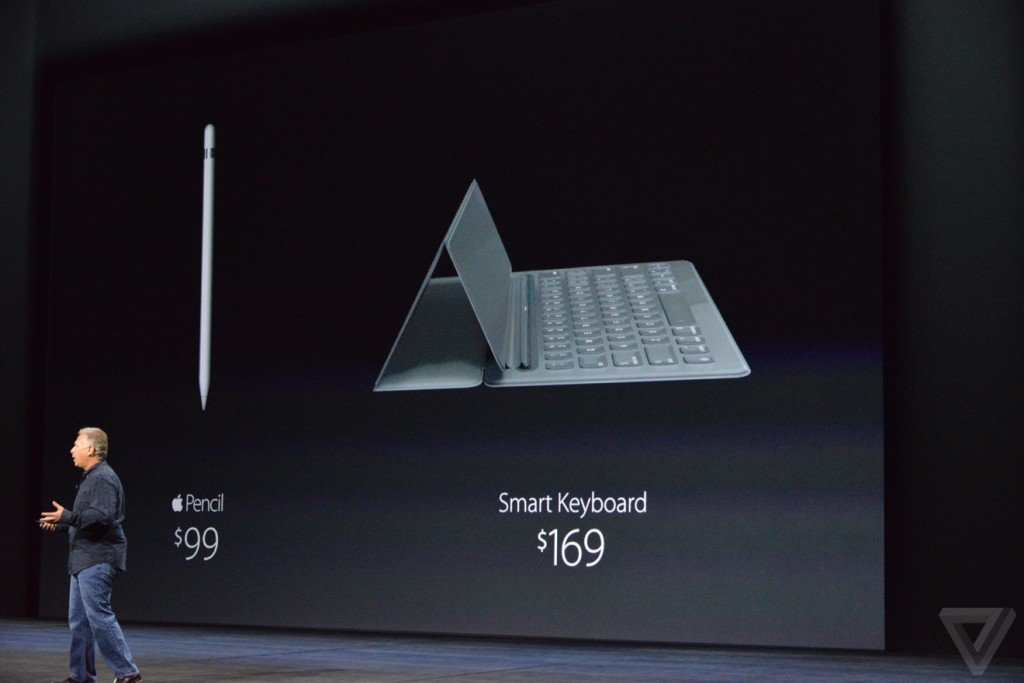 apple-pencil-smart-keyboard-prix