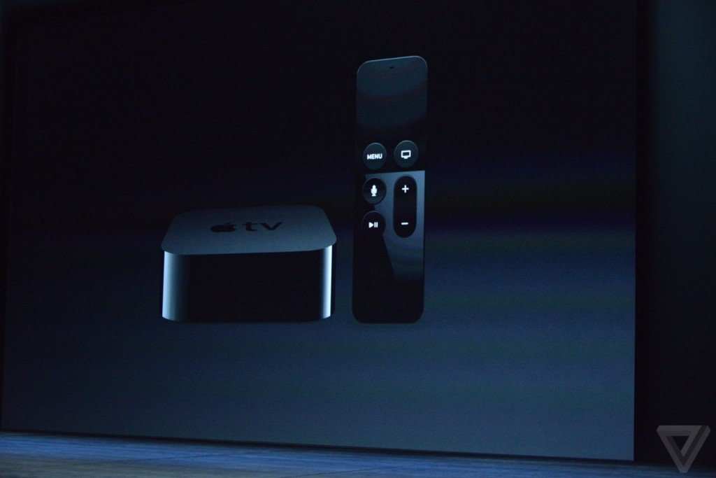 apple-tv-4-2015-keynote