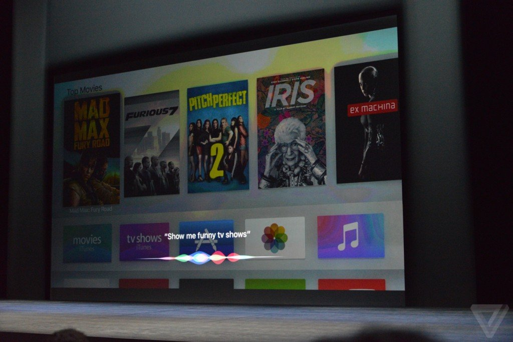 apple-tv-keynote-siri
