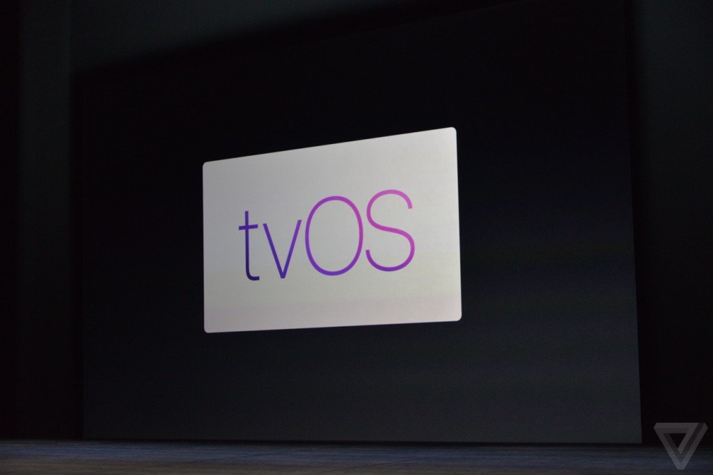 apple-tv-keynote-tvos
