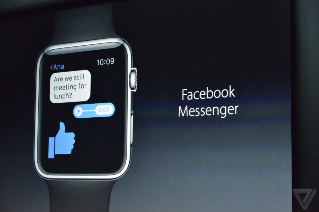 apple-watch-keynote-facebook-messenger