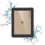iPad Pro : les premiers étuis et coques déjà en vente