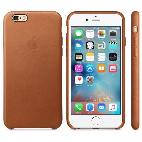 coque iphone 6 avec stylet