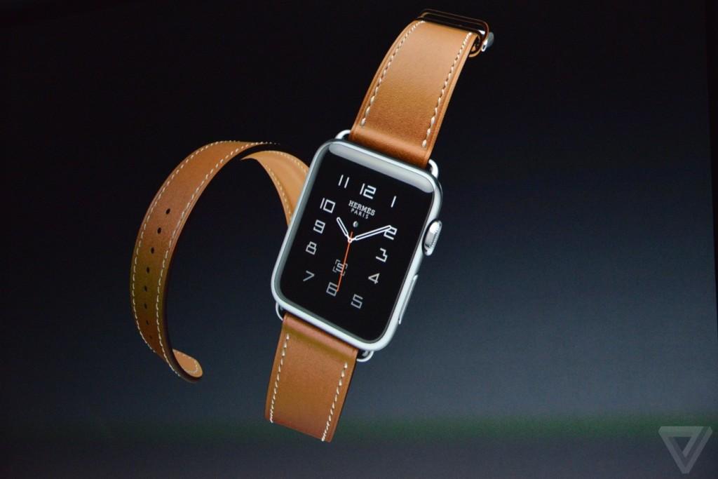 hermes-apple-watch-bracelet-keynote