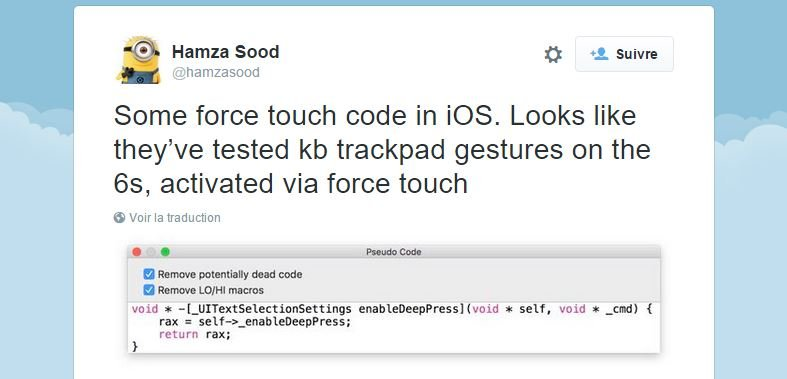 iOS-9-Force-Touch-code
