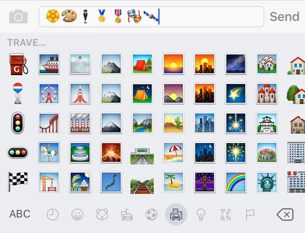 iOS-9.1-beta-1-emoji-2