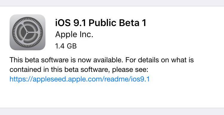 iOS-9.1-beta-publique
