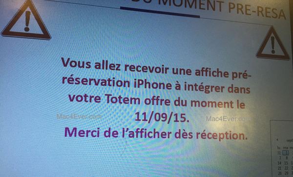 iPhone-6S-pre-reservations-11-septembre