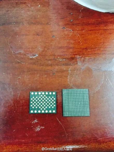 iPhone-6S-processeur-A9-GeekBar-2