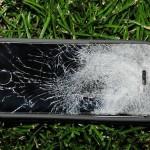 Insolite : un étudiant se fait tirer dessus, son iPhone le sauve !