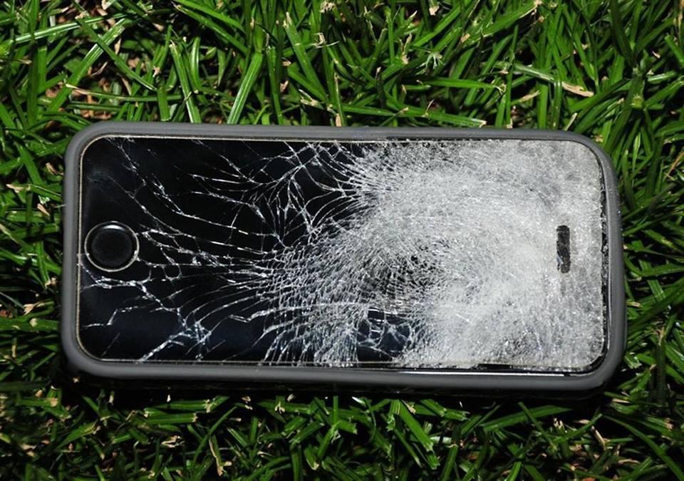 iphone-casse