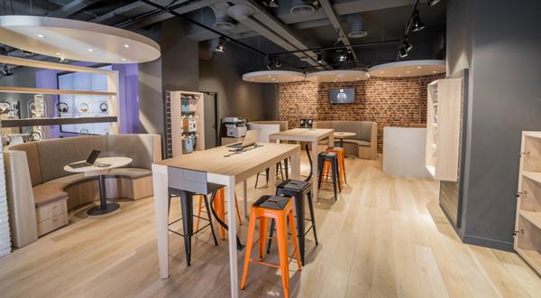 orange-smart-store-paris