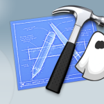 XcodeGhost : le Xcode qui ajoute des malwares aux applications iOS