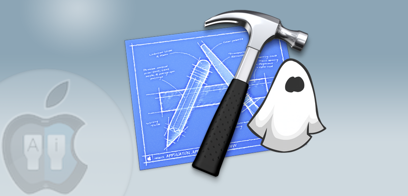 xcodeghost malware - XcodeGhost : le Xcode qui ajoute des malwares aux applications iOS