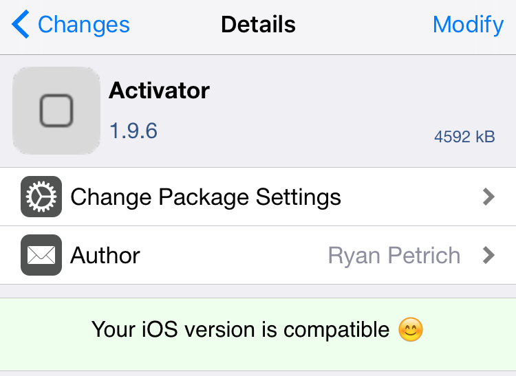 Activator-1.9.6-iOS-9